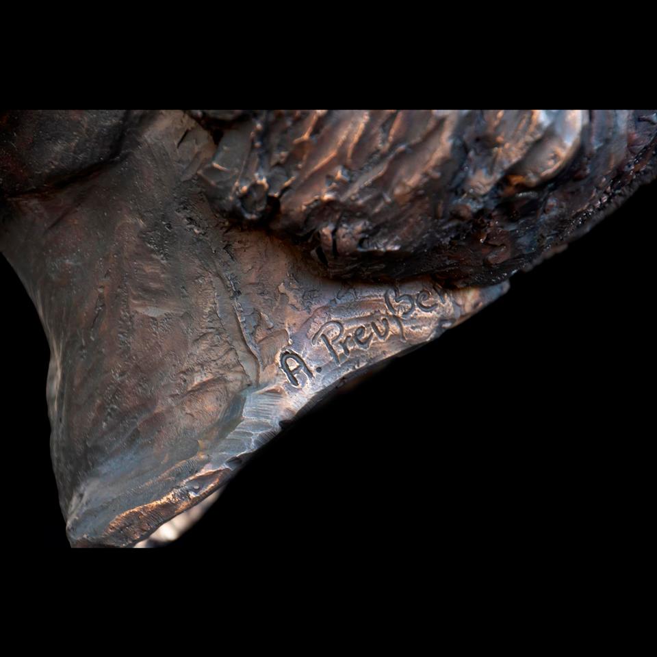 BronzenVorlage3